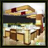 높은 Quality Jewelry Kiosk, Jewelry Kiosk Design, Logo (J10110)를 가진 Mall에 있는 Sale를 위한 Jewelry Kiosk