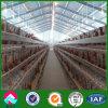 가벼운 강철에게 조립식에게 보일러 닭장 올리기 (XGZ-pH034)