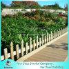 Quarto de bambu pesado tecido 26 da casa de campo do revestimento do Decking costa ao ar livre de bambu