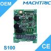 S100 het Controlemechanisme van de 0.75kwAC Motor