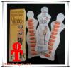 Slimex 15mg Herbal Slimming Capsules de perte de poids