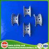 Plastic Super Zadel Intalox - de Willekeurige Verpakking van de Toren