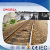 Радиотелеграф (системы безопасности) под осмотром Uvss наблюдения поезда (передвижным UVSS)