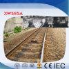 Radio (del sistema de seguridad) bajo examen Uvss (UVSS móvil) de la vigilancia del tren