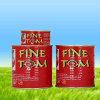 22-24% goma de tomate de Brix hecha por la goma de tomate china Facorty