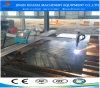 Faible coût Machine de découpe plasma CNC, machine de découpe plasma portable