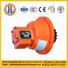Geräten-Maschinen-Teile Sribs Serie Alimak Hebevorrichtung-Vorsichtsmaßnahme
