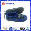 Установите противоскользящие Sport воды Aqua обувь
