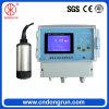 L'oxygène dissous FDO-99 analyseur numérique de l'aquaculture