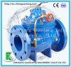 자동적인 유압 통제 부유물 공 수위 벨브 (GL100X)