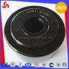 Fornitore del cuscinetto a rullo di Fr52ei con a basso rumore (FR22 EI/FR32EI/FR40EI/FR52EI/FR62EI/FRR22EI/FRR32EI)