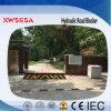 (IP 68) гидровлическая поднимая система безопасности блокатора дороги (интегрированный UVSS, барьер)