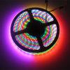 Tira de doblez fácil de la Gran Muralla LED de SMD5050 DC24V