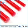 Труба Pex барьера кислорода снадарта ИСО(Международная организация стандартизации) EVOH для подземного топления