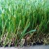 Paisagem de relva artificial grama para o Mercado Europeu