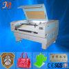 Niedriger Preis-Laser-Scherblock für Bambusprodukte (JM-1080H)