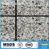 Decoratieve Verf van de Muur van het Graniet van Caboli de Vloeibare