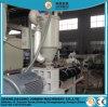 PPR tubo da linha de produção de fibra de vidro com 3 camadas