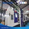 (TH62-500) Alta precisión y pequeño tipo máquina herramienta CNC de la torreta