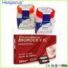Original de 12 dents Biorock Ceramco Set3 de la poudre de porcelaine de dentine