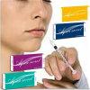 Gel facial para remover o enrugamento e ampliar a parte do corpo
