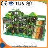 Het interessante BinnenStuk speelgoed van het Spel van de Speelplaats voor Jonge geitjes (week-F1230)