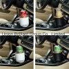 Xiamen China 12V del calentador de enfriador de bebidas bebidas Accesorios de coche