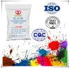 ISO9001를 가진 높은 순수성 및 공장 가격 이산화티탄