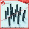 E6404705000 Juki FF 16mm Zufuhr-Wicklungs-Bandspule mit großen Aktien
