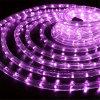 [لد] خفيفة [سويمّينغ بوول] حبل ضوء [12ف] ينمو لون يغيّر [لد] حبة ضوء