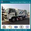 Camion d'ordures comprimé de HOWO 4X2