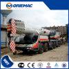 Spitzenmarke Zoomlion 110 Tonnen-bewegliches LKW-Kran-Modell Qy110