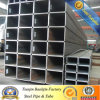 Wall fino Steel Pipe para Building Construction