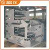 자동적인 Flexographic 인쇄 기계 (AC650-4B)