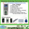 2015 heißes neues Fingerabdruck-Zugriffssteuerung-System der Produkt-TFT-LCD unabhängiges