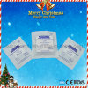 Hisopo Non-Woven absorbente para uso individual