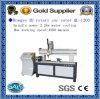 Jinan usine d'approvisionnement 3D Rotary CNC Router (QL-1200)