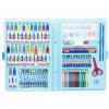Kleurpotloden &Amp; De Kantoorbehoeften van het potlood (ss-8124)