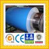 Color de la bobina de acero recubierto