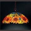 Lamp (BA1083PT/1)