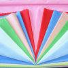 T/C Shirting ткань 65/35 45x45 133x72 44/45 '' белая/покрашенная