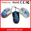 Correntes do rato de transferência de MWater (AL-441) e outros