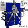 Автоматический гидровлический провод перечислил гибочную машину вешалки завода