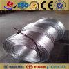 Piccolo tubo duplex della bobina dell'acciaio inossidabile di Diamter 904L
