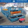 Dach-Fliese-Rolle, die Maschinen-Hersteller bildet