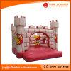 Princesa inflável Castelo Bouncy Casa Castelo do palácio (T2-215)