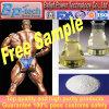 Testosterona Isocaproate/prueba ISO/Test Isocaproate con la mejor oferta CAS: 15262-86-9