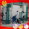 أوغندا مقياس صغيرة حبّ ذرة يطحن خطّ [كرن فلوور] يجعل آلة لأنّ يجعل [أوغلي] [بوشو] مطحنة