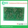 Elevada tasa rígida Multilayer PCB.