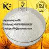 Acetato Anti-Inflammatory CAS da hidrocortisona do pó cru dos corticosteroide: 50-03-3